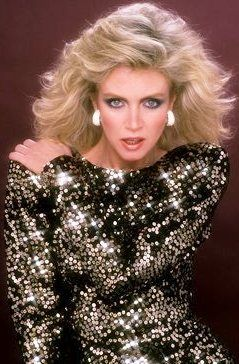 If Republicans win in 2016 I want the Sizzler and soap operas back!! xD Donna Mills is my SEXY idol