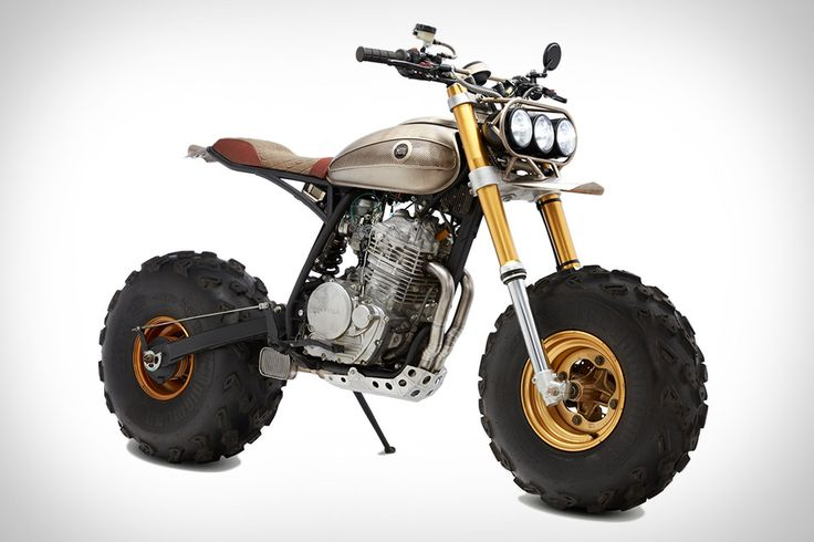 http://uncrate.com/stuff/classified-moto-bw650-motorcycle/