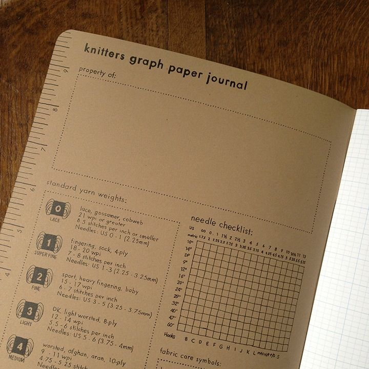best 25  graph paper notebook ideas on pinterest