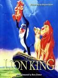 LION KING (1.28.23 hr) at http://megashare.info/watch-the-lion-king-online-TXpJPQ