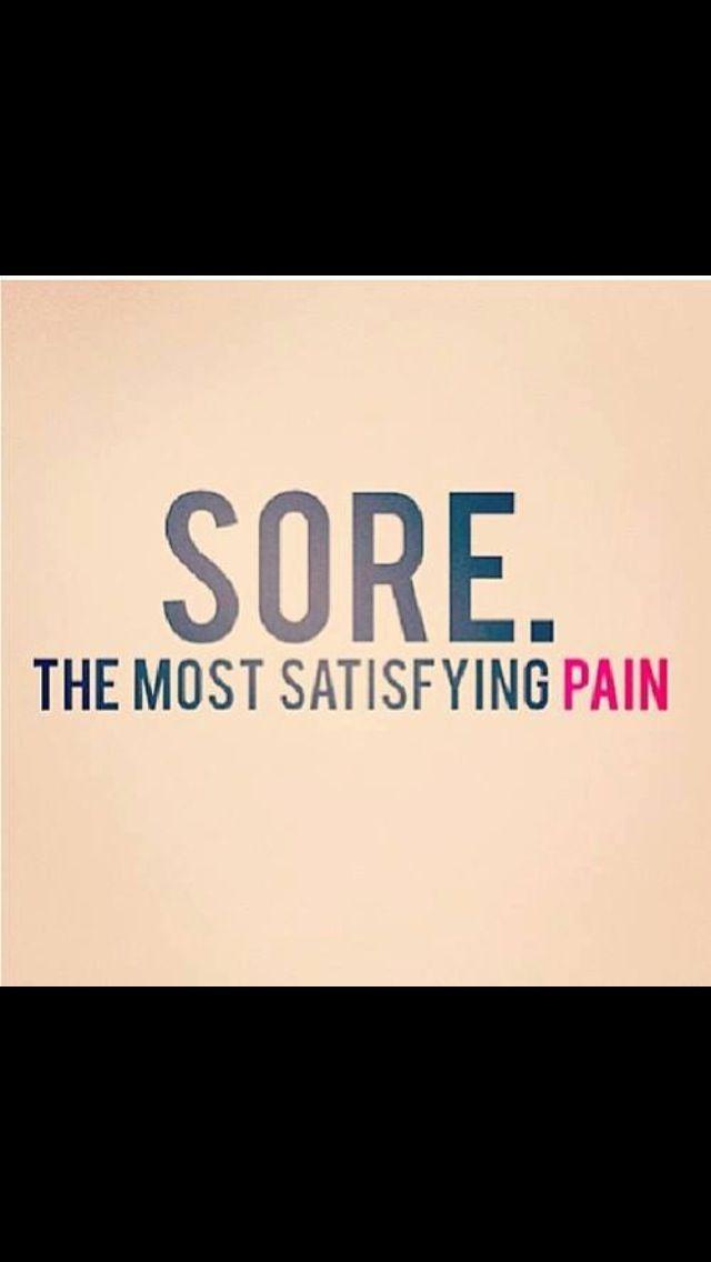 #motivation #fitness #bethebestyou