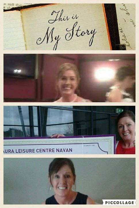 """Testimony from Yvonne O'Neill Magbuhos   MY STORY AND PROGRESS TO DATE :-)  I am on Juice plus 11 months now and just going into my 12th month and I will never go back :-)  When I was diagnosed wit MS my life litterly fell apart. I went from being a successful Hotel Manager having a good salary to having nothing!!!  Juice plus has changed my life :-) I am running power walking going to the gym raised 1500 for MS ireland trained to run a 5k and did a 6k ran the darkness to light """"on my own""""…"""