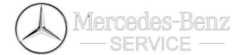 Service Mercedes Benz | Smart | Εξειδικευμενο Συνεργειο