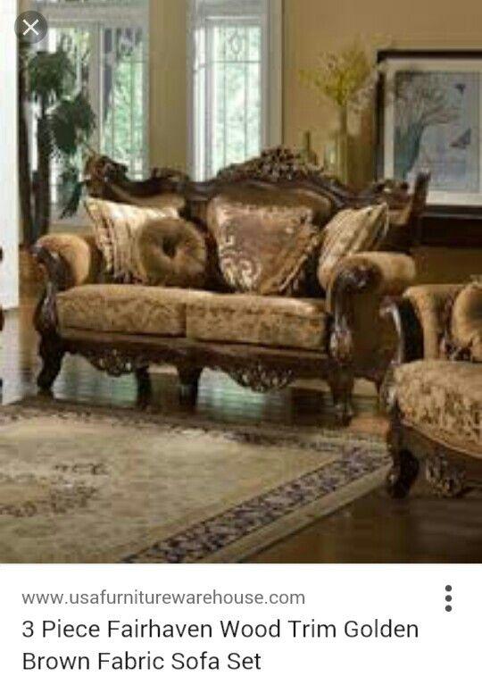 Wohnzimmer Tisch Sets, Wohnzimmer Möbel Sets, Neue Möbel, Italienische Möbel,  Formalen Wohnzimmer, Traditionelle Wohnzimmer, Möbel Layout, ...