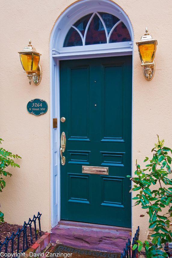 Front Door Entrance 147 best doors images on pinterest | windows, doors and front doors