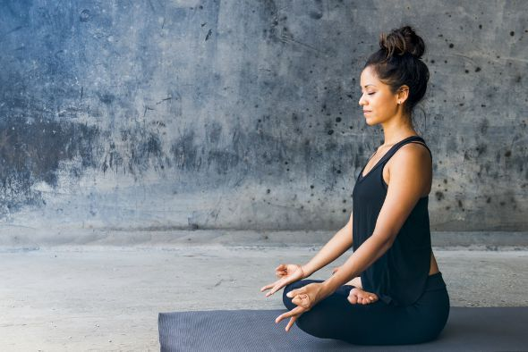 7 mantre pentru a-ti echilibra cele 7 chakre
