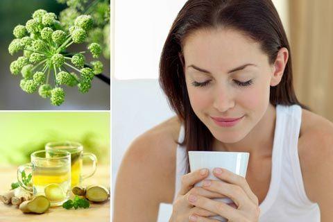 Wirkungsvolle Tipps und natürliche Mittel gegen Blähungen, sie  befreien zuverlässig und ohne Nebenwirkungen von Schmerzen, ohne den Körper durch chemische Erzeugnisse zu belasten ...