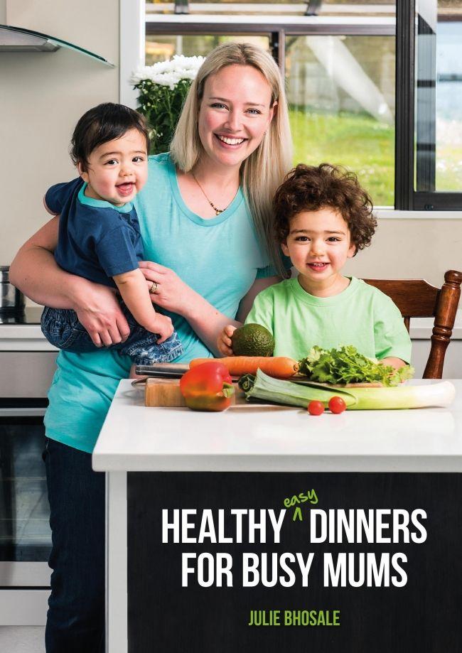Enter to win: Win this fabulous cookbook from Julie Bhosale! | http://www.dango.co.nz/pinterestRedirect.php?u=ke1NmFIJ3853