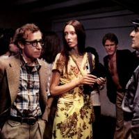 Annie Hall (Allen and Shelley Duvall)