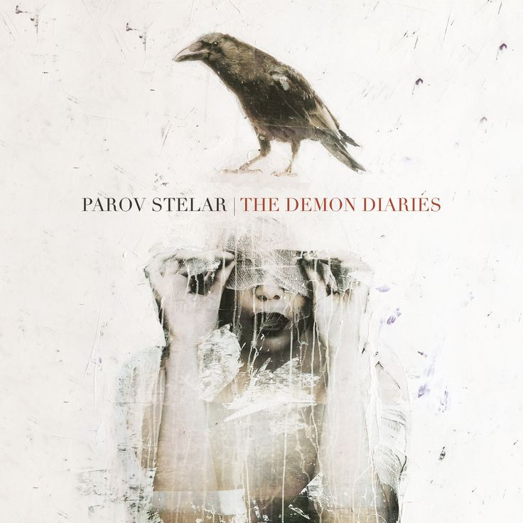 Video clip Parov Stelar - Demon Dance (The Demon Diaries)-http://www.kdbuzz.com/?video-clip-parov-stelar-demon-dance-the-demon-diaries