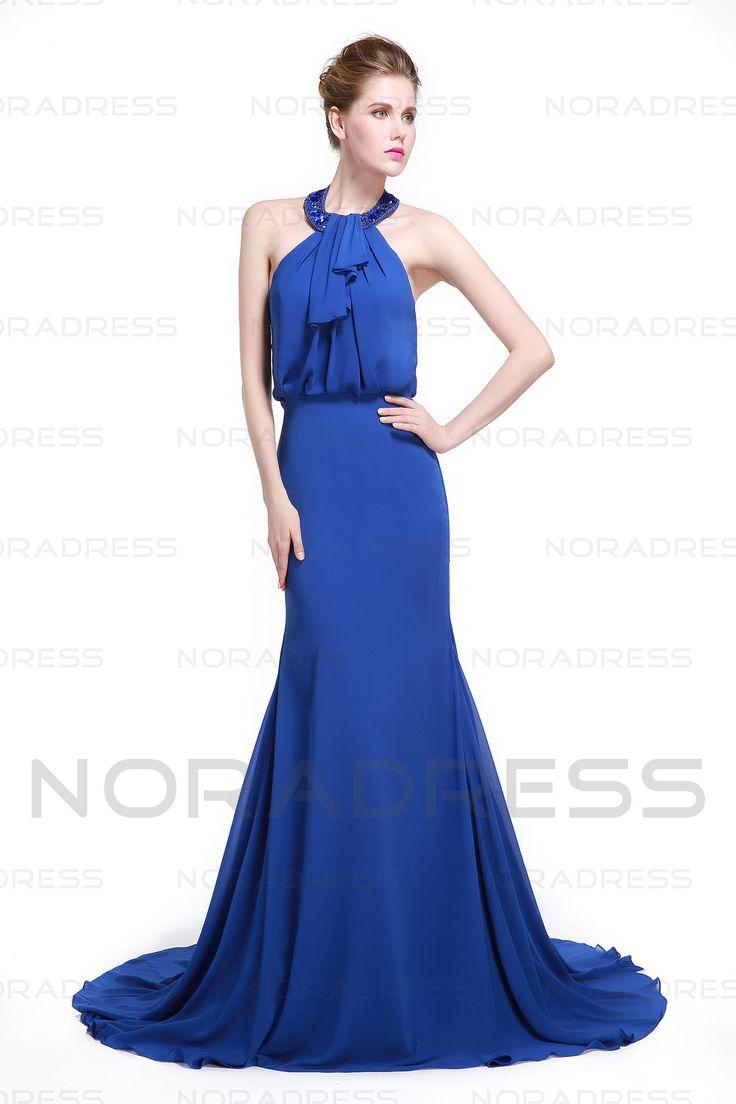 45 best Avondjurken images on Pinterest | Party wear dresses ...