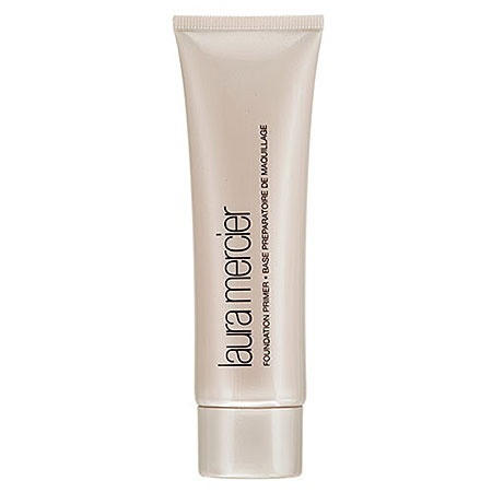 Such a good Primer, helps your makeup settle in and stay on, with no slippery silicon feel