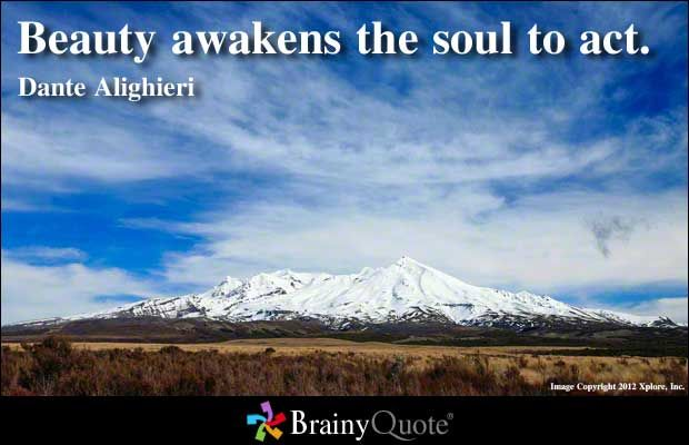 Brainyquote: Famous Quotes At BrainyQuote