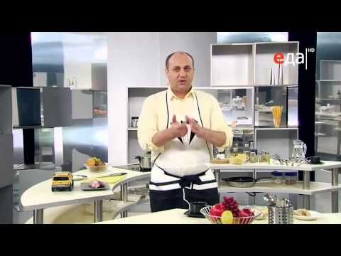 ▶ Китайская жареная лапша с говядиной рецепт от шеф-повара / Илья Лазерсон…