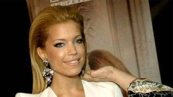 Linda de Mol zieht kräftig über Sylvie van der Vaart her