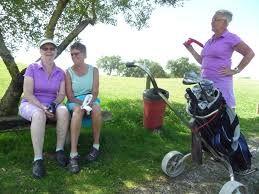 Bildresultat för golf paus