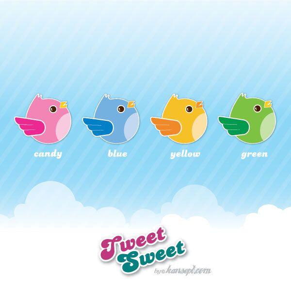 cute-little-bird-vinyl-sticker