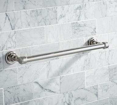Bathroom Accessories Vaughan 95 best *bath > bath fixtures* images on pinterest | pottery barn