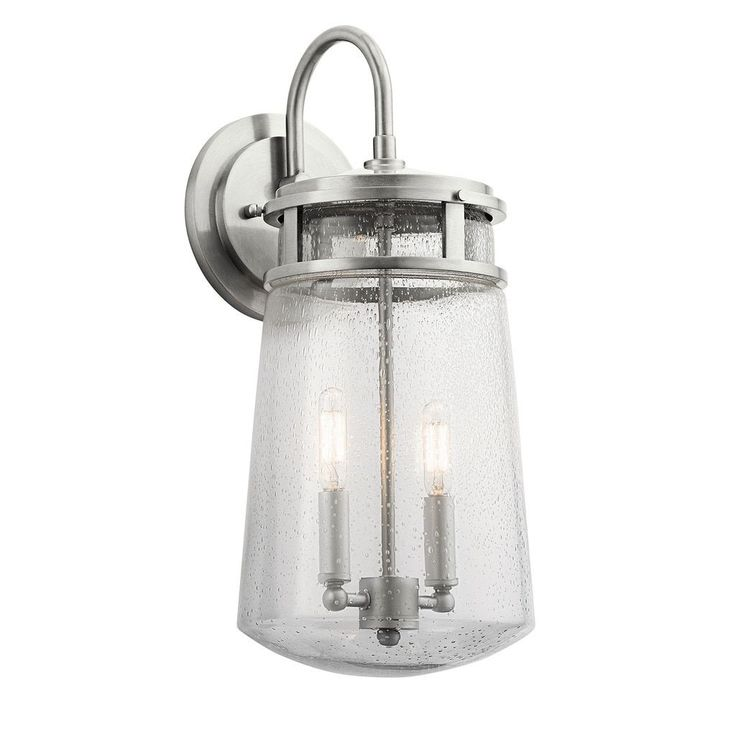1000 ideas about Outdoor Wall Sconce on Pinterest