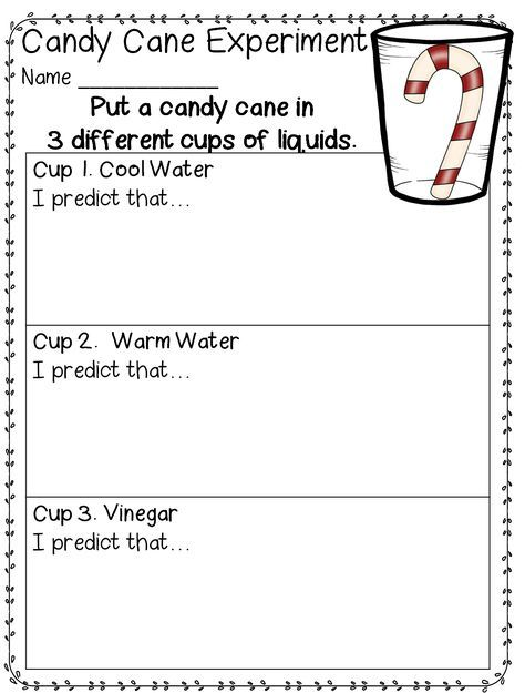 Grade 6 » The Number System
