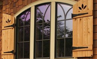 Storm Windows Cost | Average Prices for Storm Window Installation, pros and cons of each
