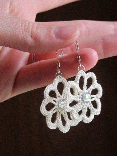 projetos de crocher - Pesquisa Google