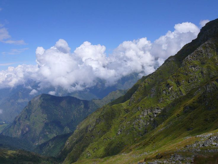 himalayan mountains pictures | and nuptse himalayan ...