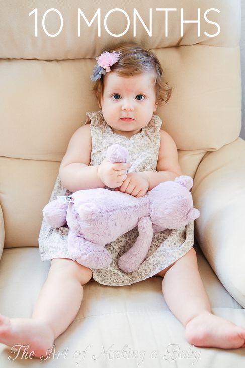 17 Best images about Lexi on Pinterest | 4 month baby, Too cute ...