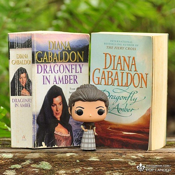 14 best outlander diana gabaldon the books images on pinterest hope you are all having a lovely weekend for this sassenachsunday i thought diana gabaldon books10 fandeluxe Images
