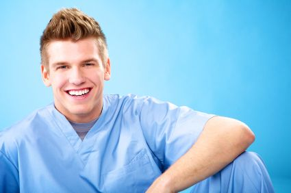 Med-Surg Nursing
