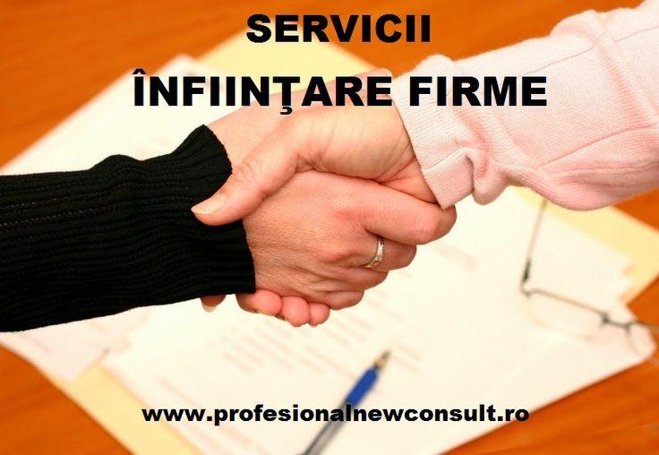 Consultanta juridica - Infiintare firme, Resurse Umane, Reprezentare Instanta: Ȋnfiinţare Firme Piteşti -  consultanţã juridicã