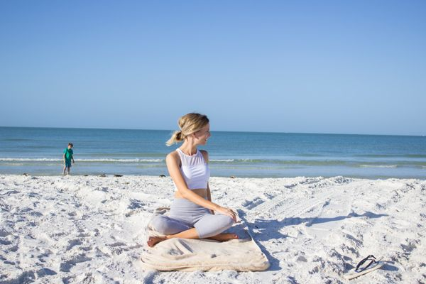 Sailing And Shelling Excursions Marco Island