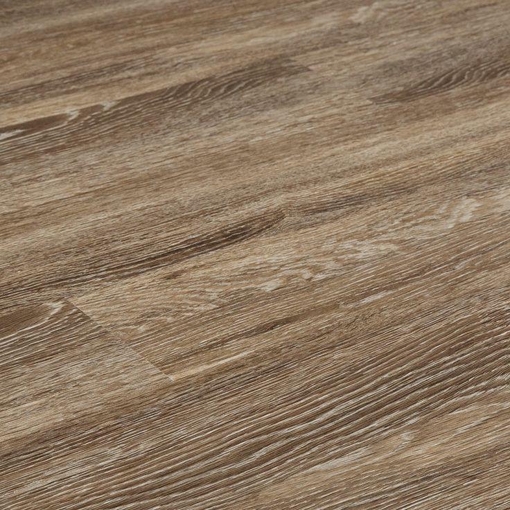 Shaw Floors Vinyl Plank Flooring Canyon Loop Flooring