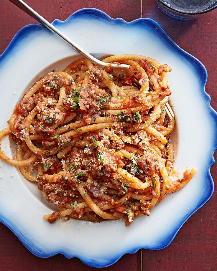 Food Network Rachel Ray Scallops