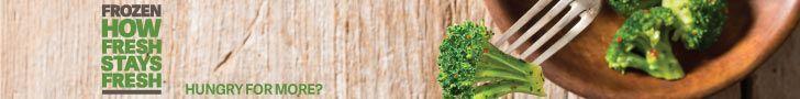 Strawberry Wonton Cups with Orange Mascarpone Whipped Cream Recipe : Giada De La...