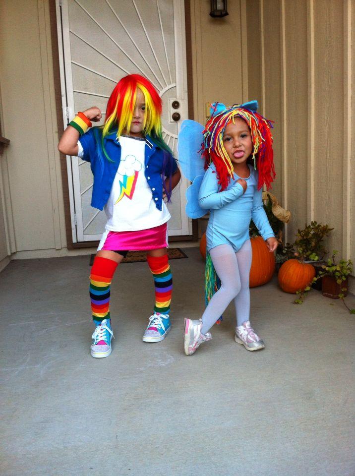 Halloween Costumes For Ponies