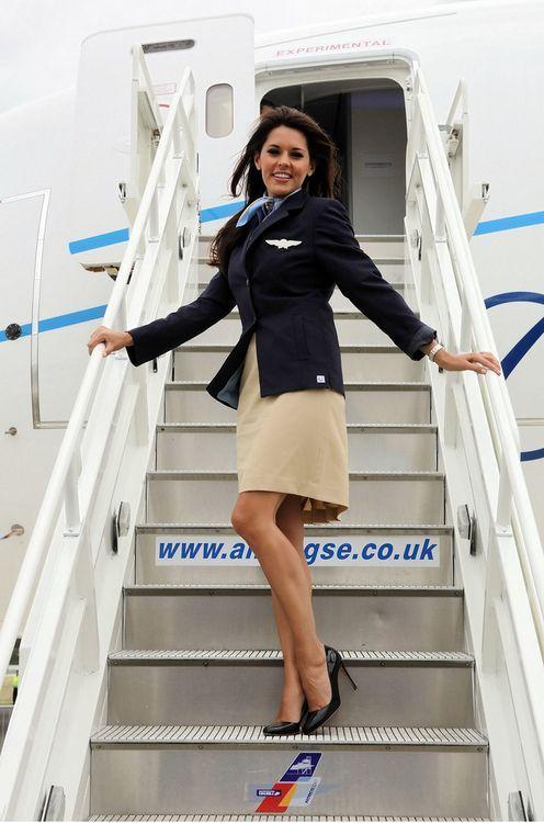 """Beauties and airplanes - """"Google"""" paieška"""