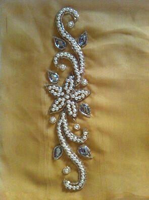 ليلىpsra bordar cinturon vestidos de comunion