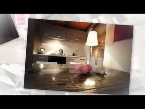 LOFT APPARTAMENTO MILANO #casaestyle #style #interior #design #home #house #casa #dream #milano #monza #luxury #lusso #pregio #casa #appartamento #loft #milano #indipendente http://www.casaestyle.it/