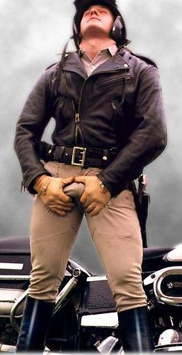 sexiga uniformer omovies