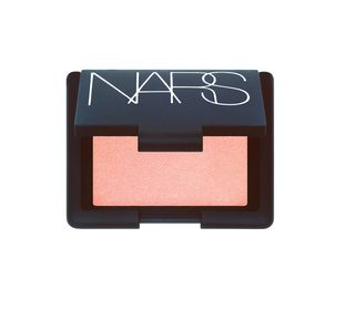 Chatelaine Beauty 100 - Best Blushes: Nars Blush in Orgasm, $32.