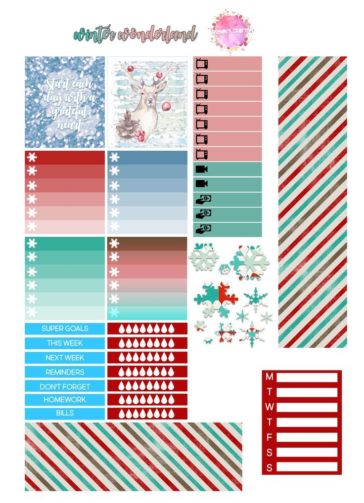 Happy Planner Calendar : Best images about planners calendars on pinterest