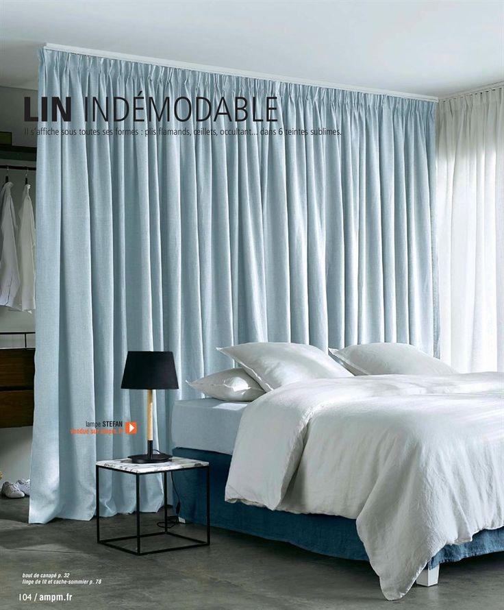 17 best ideas about la redoute catalogue on pinterest a. Black Bedroom Furniture Sets. Home Design Ideas