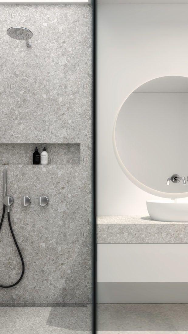 Hochwertiges Interior Design Einer Wohnung In Munchen Future Home