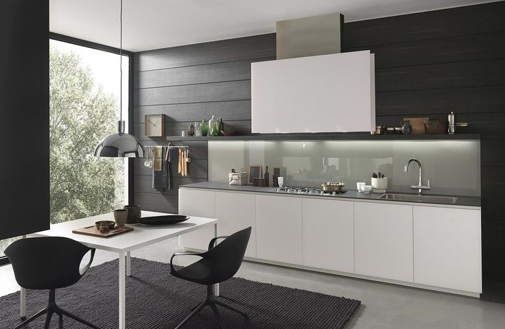 MODULNOVA Cucine Light - Foto 4