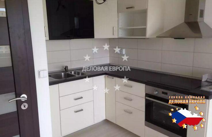 Квартиры / 2-комн. / 2+КК, Прага, Makovského, 87 400 € http://portal-eu.ru/kvartiry/2-komn/2+kk/realty122/  Продажа квартиры 2+КК, 40 кв.м, Прага 6 – Řepy.Предлагаем на продажу квартиру планировки 2+КК, площадью 40 кв.м., после проведенного капитального ремонта, расположенную на 10 этаже тринадцатиэтажного панельного дома в районе Прага 6 – Ржепы.Капитальный ремонт квартиры выполнен в 2016 году и после его проведения в квартире после никто не жил. Квартира имеет оборудованную красивую кухню…