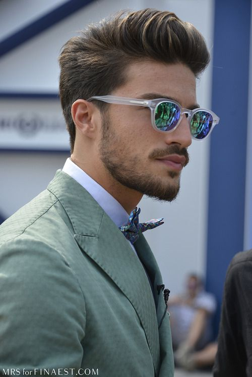 stylish boys haircuts 281 best mariano di vaio images on mdv style 3249