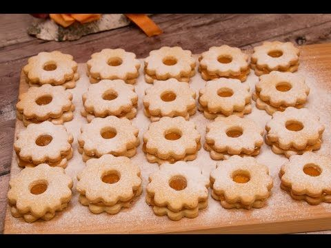 Linzer recept konyhájából - Receptneked.hu