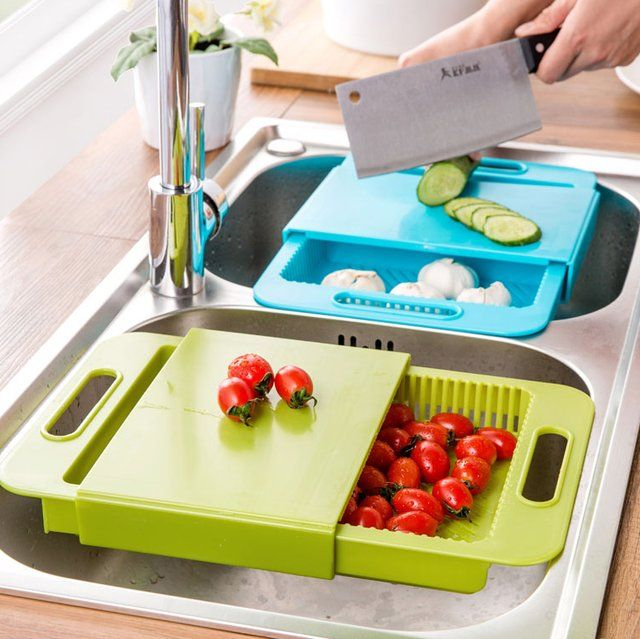 1000 Ideas About Plastic Cutting Board On Pinterest Buy