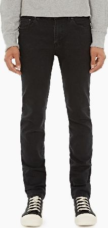 Acne Studios Black Ace Used Cash Jeans The Acne Studios Ace Used Cash Jeans, seen here in black. - - The Max Used Cash jeans from Acne are crafted from premium cotton denim and treated for a lived-in, worn look. Featuring a comfortable low http://www.comparestoreprices.co.uk/january-2017-6/acne-studios-black-ace-used-cash-jeans.asp
